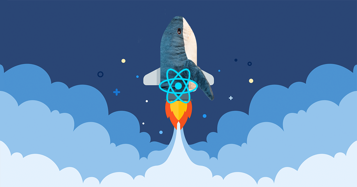 React Tutorial for Total Beginners
